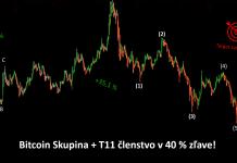 bitcoin, [ANKETA] Bitcoin stúpa na nové ATH! – Dosiahne ho ešte v tomto roku?