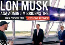 , Pozrite sa ako Elonovi Muskovi vybuchla raketa Starship SN4