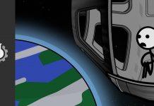 Zem, Ktorá planéta je najbližšie k Zemi? – Odpoveď je zaujímavejšia, než čakáte