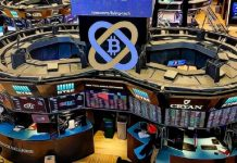 nasdaq S&P trhy