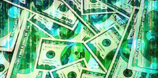 digitálny dolár