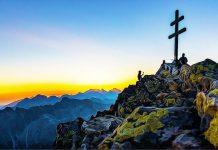 slovensko-je-nadherne-vyber-najkrajsich-fotografii-citatelov-ktore-pochadzaju-z-nasej-malebnej-krajiny_