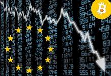 index bitcoin