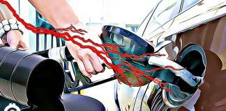 tankovanie-palivo-auto-nafta-benzin-benzinova-pumpa-clanok