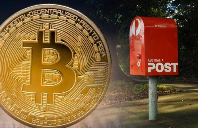 peniaze platba Bitcoinom