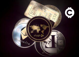 neo, Čínske coiny idú hore! – Porastú ešte alebo príde korekcia?
