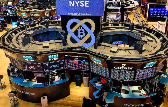 Analýza indexov Dow Jones