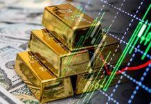 zlato cena