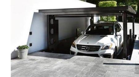 aliexpress_garaz_garage_car
