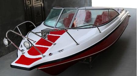 aliexpress_boat_top5