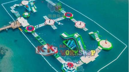 aliexpress_aquafun_waterpark