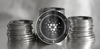 partnerstvo Coinbase ADA