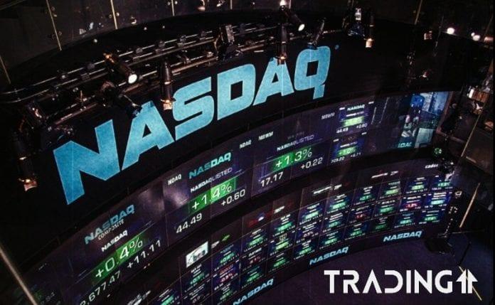 NASDAQ technická analýza