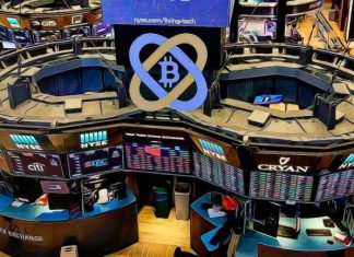 NYSE_bitlink-768x432