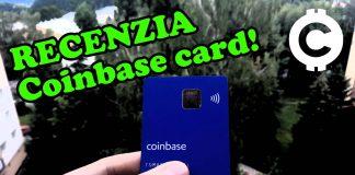 coinbase_card_recenzia_review_km