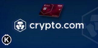 crypto.com, crypto, karta, kryptomeny, swap