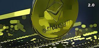 etherum 2.0 public testnet