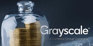 grayscale trust litecoin bitcoin cash