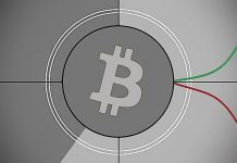 ICO, [SPRÁVY] ICO tento mesiac vybrali prvýkrát menej peňazí, než v predchádzajúcich 6 mesiacoch – …