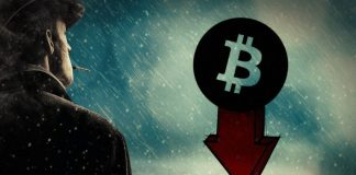 BTC-Bitcoin-downtrend-propad-cena-deprese-1068x712