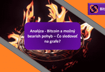 , VIDEO analýza – Praskne Bitcoin a jeho dominancia a začne konečne altcoin season?