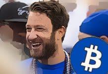 Dave portnoy bitcoin ponzi