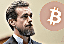 Jack Dorsey Bitcoin a decentralizovany twitter