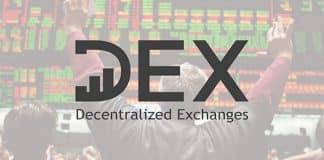 dex decentralizovana burza uniswap, curve finance, balancer