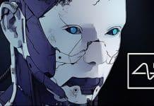 Neuralink cyborg new product Elon Musk