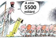 USA-dlh-5500-miliard-2020-696x438