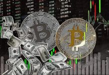 BTC-bigstock-Bitcoin-Business-Crypto-Curre