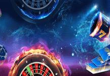 online kasino pravne hladisko