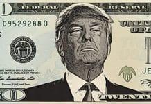 trump-dollar