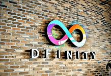 dfinity internet computer