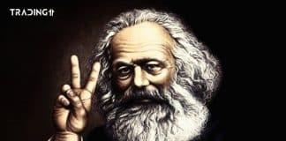 arxizmus ekonomicka teoria karla marxa