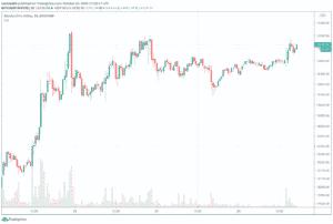 Bitcoin 30m