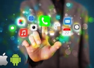 Google play aplikacie a hry zdarma