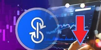 yfi yearn finance dep dive dump crypto