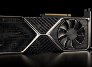 nvidia geforce rtx 3070 mining hashrate