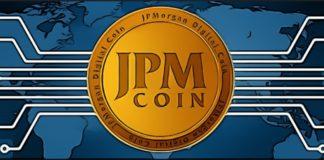 jpmorgan-digital-coin