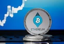 wrapped Bitcoin ethereum blockchain renbtc