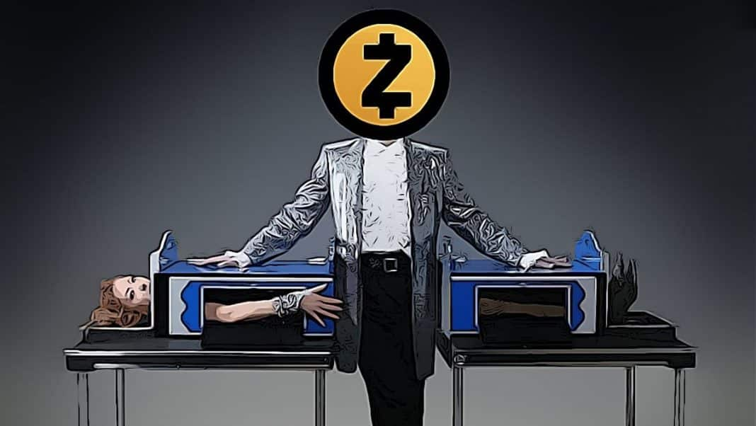 zcash halving a canopy hard-fork