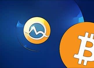 Bitcoin na Markíze