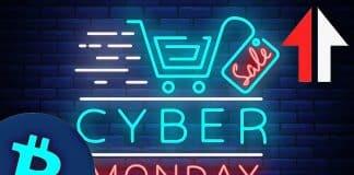 Cyber-Monday-News-Inline