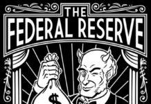 Príbeh o tom, ako FED okráda celý svet – Preto je potrebné kupovať Bitcoin!