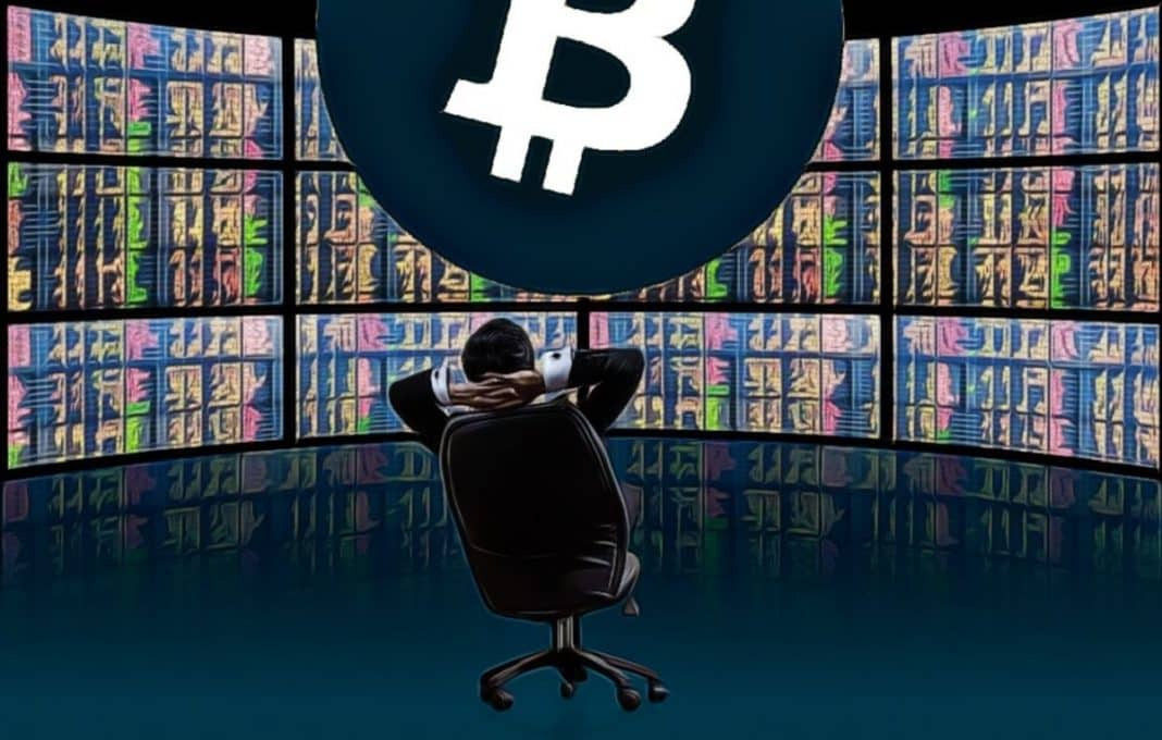 Institutional-Investor-a-bitcoin