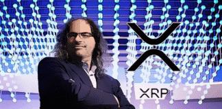 Ripple CTO David Schwarts a XRP token