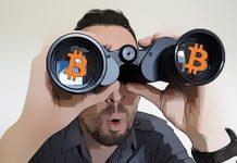 Bitcoin nákup