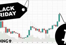 Trading11 bitcoin vip analyzy black friday