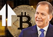 paul-tudor-jones-bitcoin